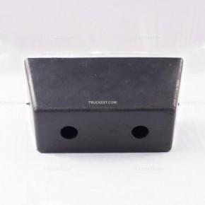 TAMPONE PARACOLPI 170 x 90 x 70 mm | Tamponi paracolpo | Ricambi veicoli industriali | Truckest.com