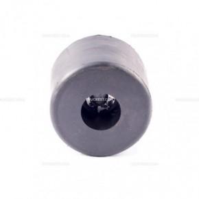 TAMPONE PARACOLPI TONDO 100 x 80mm x Ø 90mm | Tamponi paracolpo | Ricambi veicoli industriali | Truckest.com