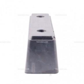 TAMPONE PARACOLPI 360 x 105 x 100mm | Tamponi paracolpo | Ricambi veicoli industriali | Truckest.com