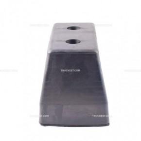 TAMPONE PARACOLPI 170 x 90 x 100mm | Tamponi paracolpo | Ricambi veicoli industriali | Truckest.com