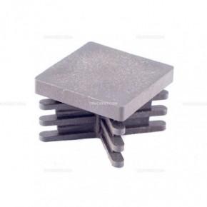 Tappo in PVC quadro | Tappi in PVC | Ricambi veicoli industriali | Truckest.com