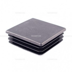 TAPPO IN PVC 100 x 100 mm | Componenti parafanghi | Ricambi veicoli industriali | Truckest.com