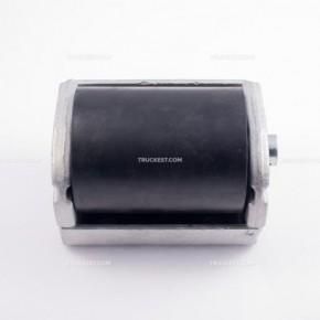 Paracolpo a 1 rullo L:165 mm   Paracolpi a rullo   Ricambi veicoli industriali   Truckest.com