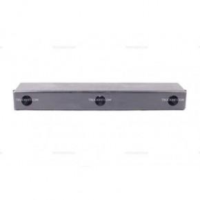 TAMPONE PARACOLPI 400 x 52 x 80mm | Tamponi paracolpo | Ricambi veicoli industriali | Truckest.com