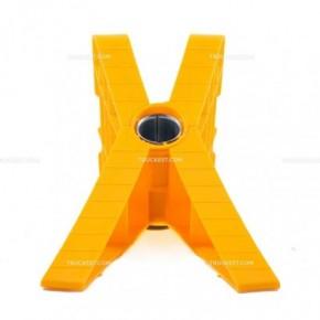 Cuneo fermaruota XBlock G53 | Cunei fermaruota | Ricambi veicoli industriali | Truckest.com