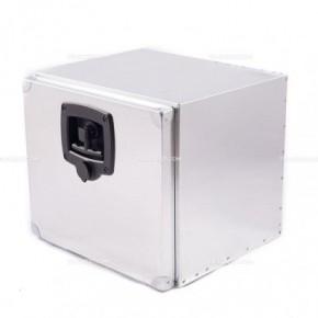 Cassetta in lamiera zincata   Cassette porta attrezzi per camion   Ricambi veicoli industriali   Truckest.com