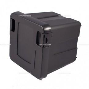 Cassetta TPL Iniezione   Cassette porta attrezzi per camion   Ricambi veicoli industriali   Truckest.com