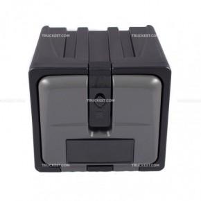 Cassetta in polietilene | Cassette porta attrezzi per camion | Ricambi veicoli industriali | Truckest.com