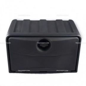 Cassetta serie Superior | Cassette porta attrezzi per camion | Ricambi veicoli industriali | Truckest.com
