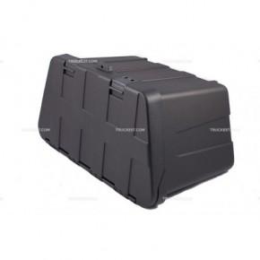 Cassetta Trailer | Cassette porta attrezzi per camion | Ricambi veicoli industriali | Truckest.com