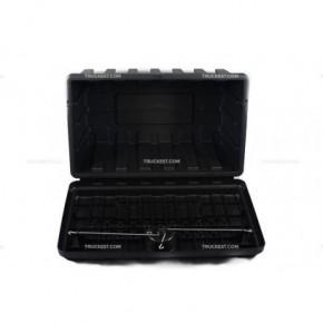 Cassetta Inj. Box   Cassette porta attrezzi per camion   Ricambi veicoli industriali   Truckest.com