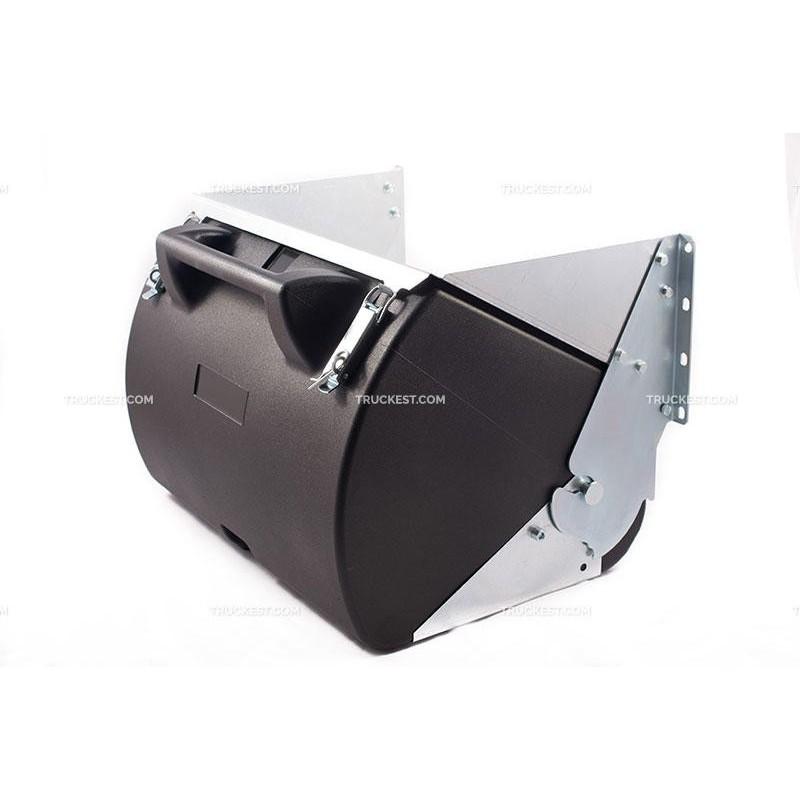 TOYBOX   Cassette porta attrezzi per camion   Ricambi veicoli industriali   Truckest.com