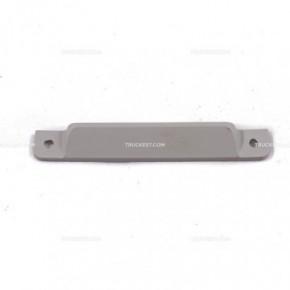 Terminale PVC per bandella - interasse 115mm   Componenti fermacarico   Ricambi veicoli industriali   Truckest.com