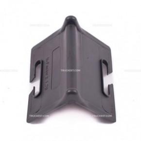 PROTEZIONE ANGOLARE 90x90x145 MM   Componenti fermacarico   Ricambi veicoli industriali   Truckest.com