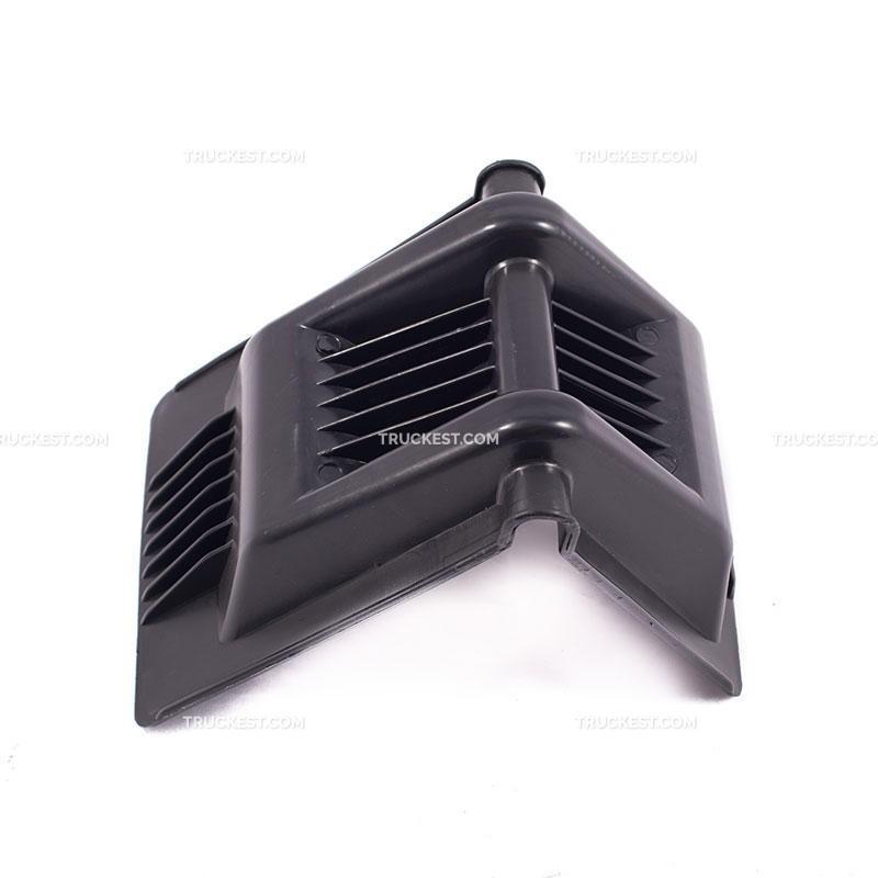 PROTEZIONE ANGOLARE JUMBO 140x190x140 MM | Componenti fermacarico | Ricambi veicoli industriali | Truckest.com