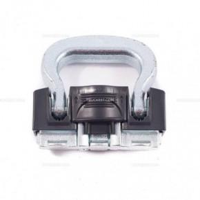 Anello ancoraggio TRE-STUD tenuta 2.000 daN | Componenti fermacarico | Ricambi veicoli industriali | Truckest.com