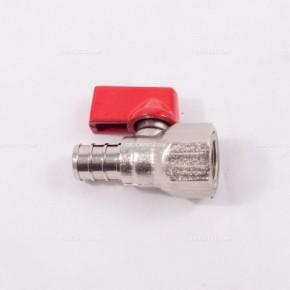 RUBINETTO DI RICAMBIO PER TANICA INOX | Componenti cassette | Ricambi veicoli industriali | Truckest.com
