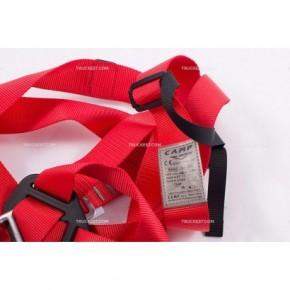 Imbragatura di sicurezza | Sicurezza | Ricambi veicoli industriali | Truckest.com