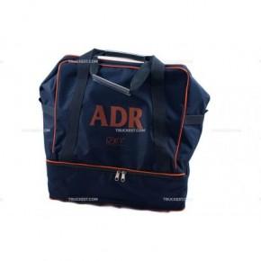 Borsa ADR vuota   Sicurezza   Ricambi veicoli industriali   Truckest.com
