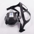 Semimaschera antigas con 2 filtri   Sicurezza   Ricambi veicoli industriali   Truckest.com