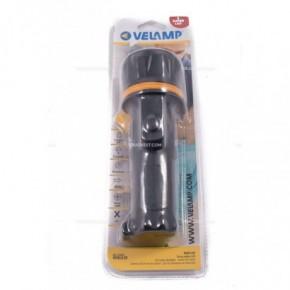 LAMPADA TASCABILE | Sicurezza | Ricambi veicoli industriali | Truckest.com
