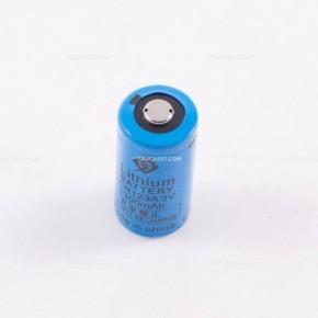 Batteria per segnalatore magnetico   Sicurezza   Ricambi veicoli industriali   Truckest.com