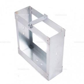 Portapiastre zincato   Pedane stabilizzanti   Ricambi veicoli industriali   Truckest.com