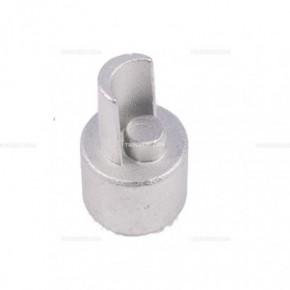 Boccola superiore tenditore Ø 27mm   Accessori per telonati   Ricambi veicoli industriali   Truckest.com