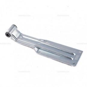 Braccio zincato L: 280mm   Accessori per furgonature   Ricambi veicoli industriali   Truckest.com