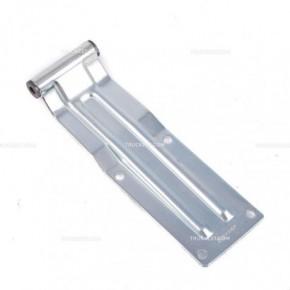 Braccio zincato L: 300mm   Accessori per furgonature   Ricambi veicoli industriali   Truckest.com