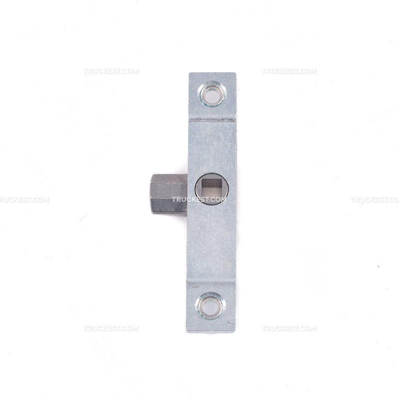 Tavellino piccolo zincato   Accessori per furgonature   Ricambi veicoli industriali   Truckest.com