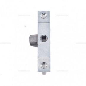 Tavellino medio zincato | Accessori per furgonature | Ricambi veicoli industriali | Truckest.com