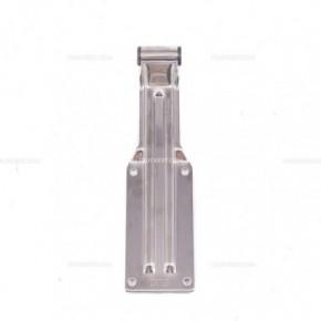 Braccio inox L: 280mm | Accessori per furgonature | Ricambi veicoli industriali | Truckest.com