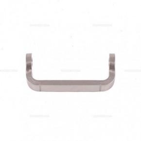 Cardine inox a U per braccio da 300mm | Accessori per furgonature | Ricambi veicoli industriali | Truckest.com