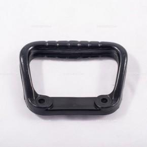 Maniglia tiraporta PVC | Accessori per furgonature | Ricambi veicoli industriali | Truckest.com