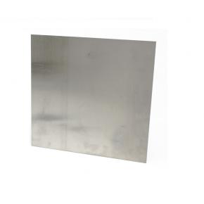 Piastra in alluminio per adesivi ADR   Adesivi   Ricambi veicoli industriali   Truckest.com