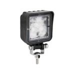 Lampada da lavoro a 3 LED | Fari da lavoro | Ricambi veicoli industriali | Truckest.com