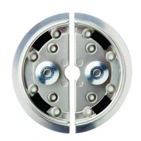Coppia di UFO automotive | Antifurto | Ricambi veicoli industriali | Truckest.com
